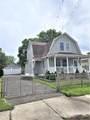 1420 10th Avenue - Photo 44