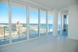 1101 Ocean Avenue - Photo 10