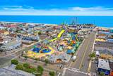 1001 Boulevard - Photo 40