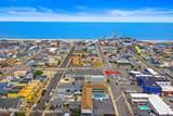1001 Boulevard - Photo 53