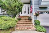 19 Reed Road - Photo 4