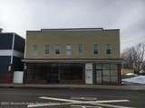 184 Westwood Avenue - Photo 1