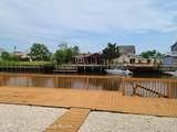 106 Boat Drive - Photo 2
