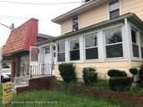 406 Richmond Avenue - Photo 1