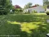 251 Beechwood Drive - Photo 45