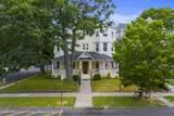 515 4th Avenue - Photo 1