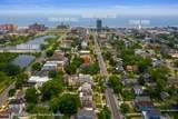 515 4th Avenue - Photo 2