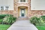 4 Greeley Terrace - Photo 2
