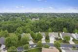 66 Tall Pines Drive - Photo 35