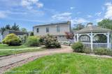 12 Homestead Place - Photo 23