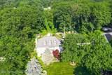 7 Sunny Woods Lane - Photo 2