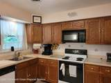 2 Oxford Place - Photo 12