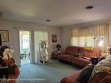 2 Oxford Place - Photo 15