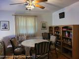 2 Oxford Place - Photo 16