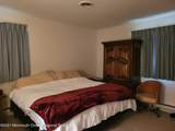 2 Oxford Place - Photo 20