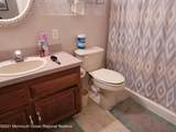 2 Oxford Place - Photo 21