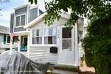 1704 Oak Terrace - Photo 1