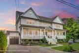 2126 Glenwood Drive - Photo 1
