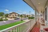 2126 Glenwood Drive - Photo 8