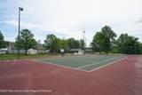 4 Springer Court - Photo 21