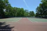 901 Morning Glory Court - Photo 31