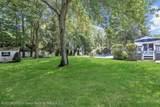 5 Gibbons Court - Photo 58