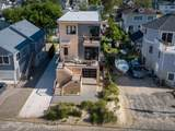 428 Longport Avenue - Photo 3