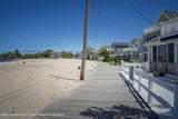 428 Longport Avenue - Photo 64