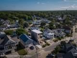428 Longport Avenue - Photo 71