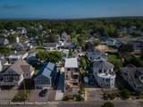 428 Longport Avenue - Photo 72