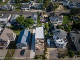 428 Longport Avenue - Photo 73