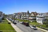 13 Seaview Avenue - Photo 49