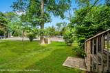 405 Bent Trail - Photo 34