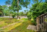 405 Bent Trail - Photo 38