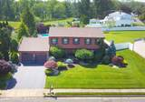 4 Wren Terrace - Photo 2