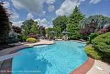 4 Wren Terrace - Photo 30
