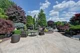 4 Wren Terrace - Photo 36