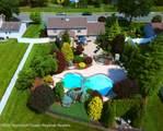 4 Wren Terrace - Photo 39