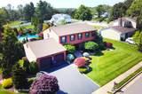4 Wren Terrace - Photo 40