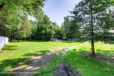 56 Pine Brook Road - Photo 17