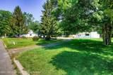 56 Pine Brook Road - Photo 5