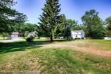 56 Pine Brook Road - Photo 7