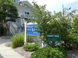 16-2 Beach Boulevard - Photo 2