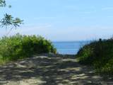 16-2 Beach Boulevard - Photo 45