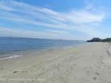 16-2 Beach Boulevard - Photo 47
