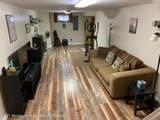 608 Oak Leaf Street - Photo 29