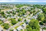 640 Delaware Avenue - Photo 23
