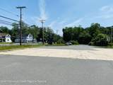 4 Toms River Road - Photo 2