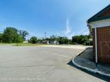 4 Toms River Road - Photo 3