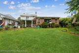 74 Valley View Road - Photo 18